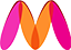 Myntra-logo-png-icon