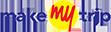 makemytrip-logo-png-4